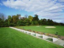 Casperkill Golf Range Club Membership