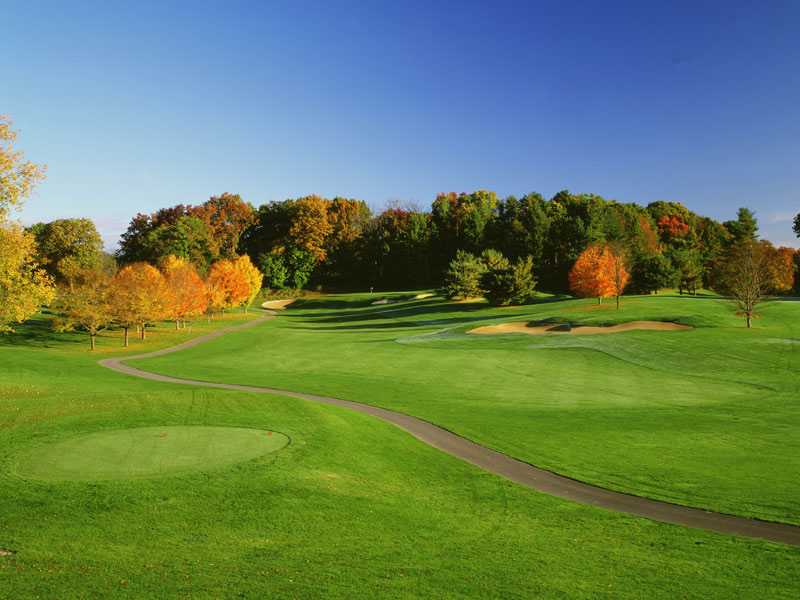 Hosting Your Poughkeepsie Golf Outings & Events